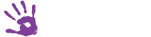 Urban Massage & Wellness, Inc.